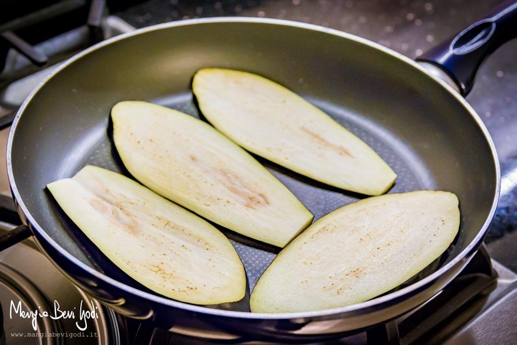grigliare-melanzane