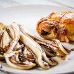 sovracosce-pollo-pancetta-forno